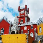 6 Stunning Sights To See in Sintra