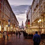 5 Amazing Things to Do in Milan