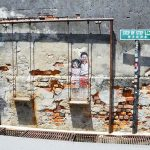 7 Sights to Explore in Penang