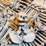 Explore Sedlec Ossuary (The Bone Church)