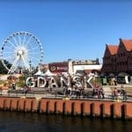 7 Glorious Things To See in Gdańsk