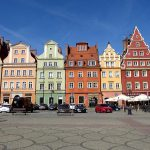 6 Charming Things to Do in Wroclaw