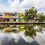 7 Beautiful Things to Do in Malacca