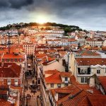 8 Incredible Things To Do in Lisbon