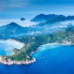Koh Tao praised for strong coral reef conservation