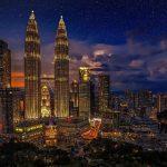 5 Reasons To Visit Kuala Lumpur
