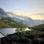 Best Activities in Zakopane in the Tatra Mountains