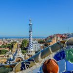 6 Beautiful Things To See in Barcelona