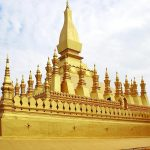 8 Best Things To Do in Vientiane