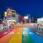 Gay Taipei | Guide for LGBTQ Travellers