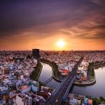 Best Things To Do in Ho Chi Minh