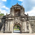 8 Must-Visit Places in Manila