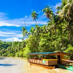 8 Amazing Things To Do in Bohol