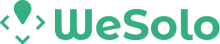WS-logo-green-H-500px